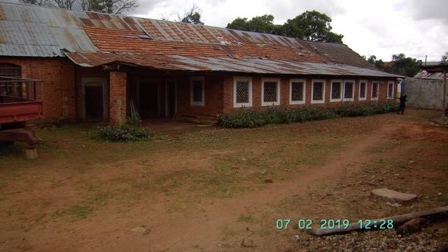 Dieses Bild hat ein leeres Alt-Attribut. Der Dateiname ist Iringa-Tansania.jpeg
